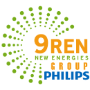9renphilipps-partner